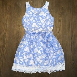 Disney Alice Designer Collection Dress